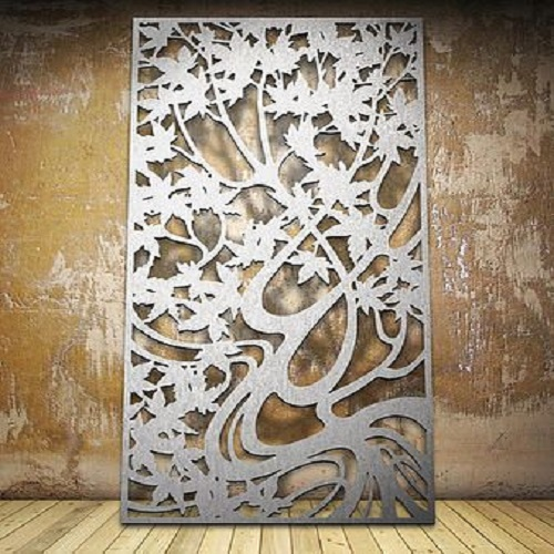 CNC laser cutting works, CNC laser cutting services in Hyderabad